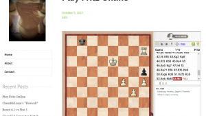 Fritz Online's Thumbnail