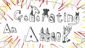 Generating An Attack#3 - Tal Flummoxes Botvinnik With A Foolhardy Knight Sacrifice!'s Thumbnail