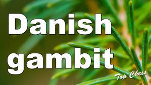 Danish Gambit's Thumbnail