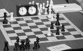 Queenstown Chess Championships - Rounds 1-3's Thumbnail
