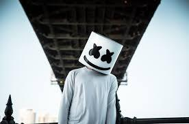 Marshmello Series