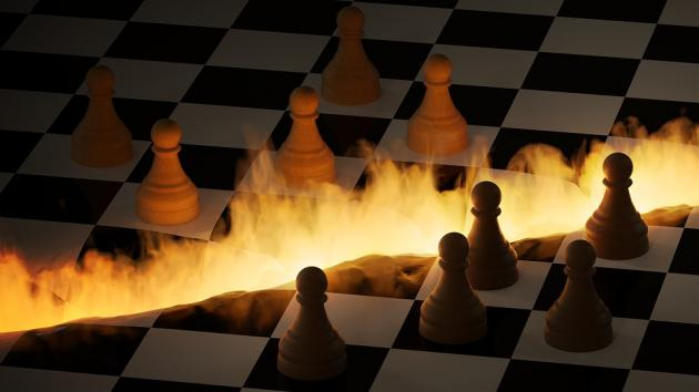 How To Learn Chess Playing Art From Paper Writing Service