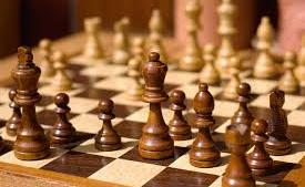 Your trip to success in chess.'s Thumbnail