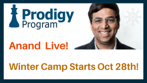 Live Lesson with Anand in Prodigy Program Winter Camp Extravaganza!'s Thumbnail
