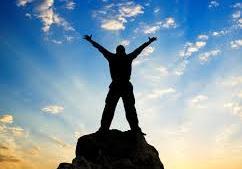 My Journey Towards Mastery - A Success!'s Thumbnail