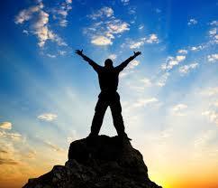 My Journey Towards Mastery - A Success!