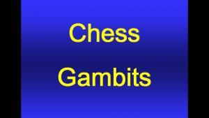 The Gambits's Thumbnail