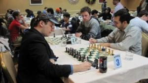 Training Diary   Chess Cafe Puzzle Book 2 Positional Play - Day 2 of 40
