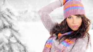 Winter Time Tournaments's Thumbnail