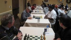 Training Diary | Chess Cafe Puzzle Book 2 Positional Play - Day 4 of 40