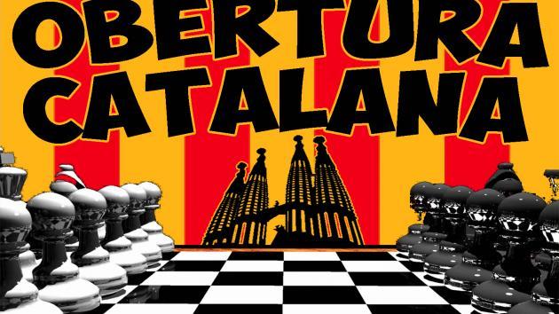 Introducció a l'obertura Catalana