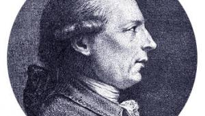 Atwood-Philidor, 1794! (Grandmaster Level Chess!)'s Thumbnail