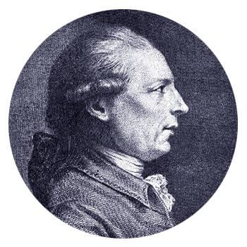 Atwood-Philidor, 1794! (Grandmaster Level Chess!)