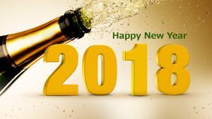 Happy New Year 2018 Tournaments's Thumbnail