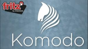 STRONG DEFENCE KOMODO 1959 00 BEAT Ginkgo 2 01 - TOP CHESS ENGINE CHAMPIONSHIP 2017's Thumbnail