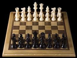 Tactics-2