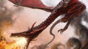 Book Review: The Hyper Accelerated Dragon by Raja Panjwani's Thumbnail