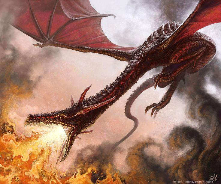 Book Review: The Hyper Accelerated Dragon by Raja Panjwani