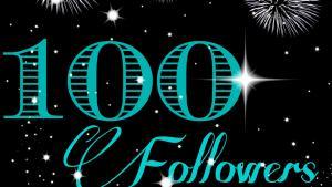 Announcing 100 Followers Online Tournament's Thumbnail