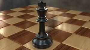 Main thing to remember while playing chess.'s Thumbnail