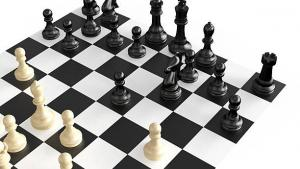Slow Chess or No Chess's Thumbnail