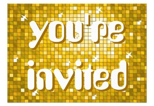 Invitation Links