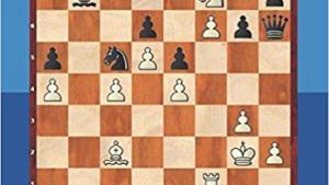 AWARDCHESS Publishing@ Chess ebooks and printed books on Amazon.'s Thumbnail
