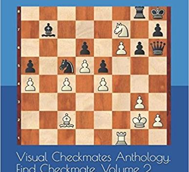 AWARDCHESS Publishing@ Chess ebooks and printed books on Amazon.