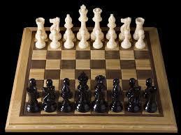 Tactics-3
