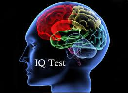 Does your IQ affect your chess ability?
