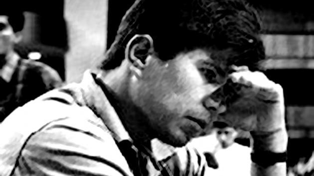 Nivel Intermedio & Avanzado: El cálculo preciso: Granda–Seirawan, Buenos Aires 1993
