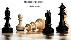 The Secret of Chess?'s Thumbnail