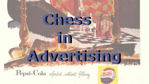 Ads: Soft Drinks