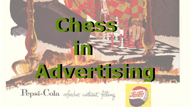 Ads:  Food