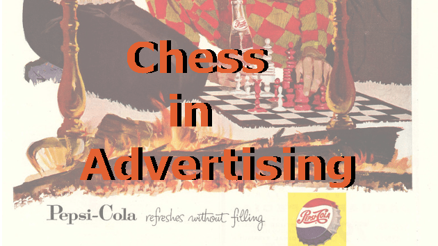 Ads: Business and Miscellaneous