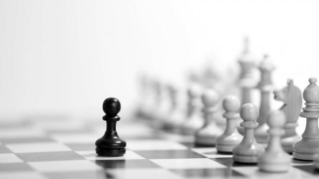 10 Great Quotes To Inspire You To Be a Better Chess Player