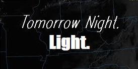 1st Night.'s Thumbnail