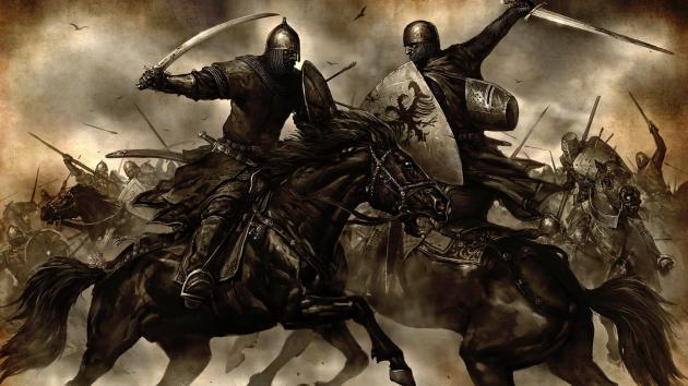 Italian, Two Knights Defense, Ulvestad Variation!?
