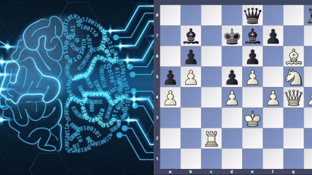 Alpha Zero controversy unraveled