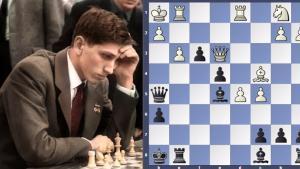 Fischer's Best Trap's Thumbnail