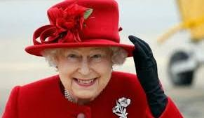 What about this? Still Thinking That the Queen Rules? :)'s Thumbnail