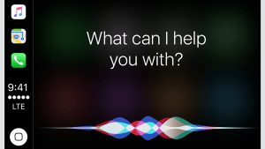 Can Siri Explain AlphaZero?'s Thumbnail