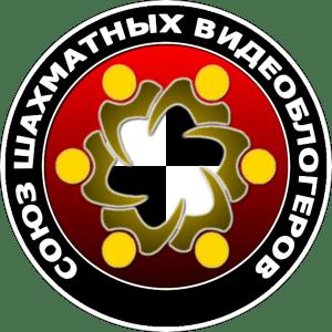 10 ТУРНИР БЛОГЕРОВ