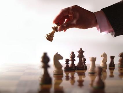 Path To Chess Prosperity #11: 12/14/2017 Tournament Analysis