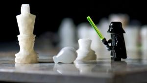 Xmas Reflections on AlphaZero and AI; From to Chess to ....?'s Thumbnail