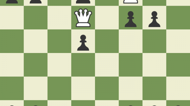 Wilhelm Steinitz vs Curt von Bardeleben 1895 (Giuoco Piano Game: Center Attack, Greco Attack)