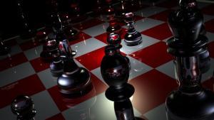 Data On Chess's Thumbnail