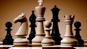 Stonewall Attack Chess Pdf Files