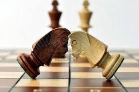 2018 Chess.com Championship