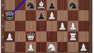 Chess is not for the faint of playeheart.'s Thumbnail